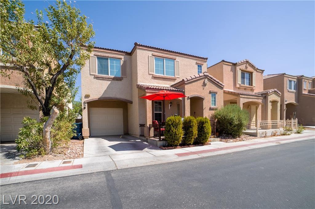 10348 Fancy Fern Street Property Photo