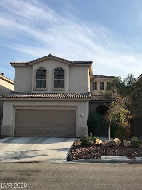 3909 Irvin Avenue Property Photo