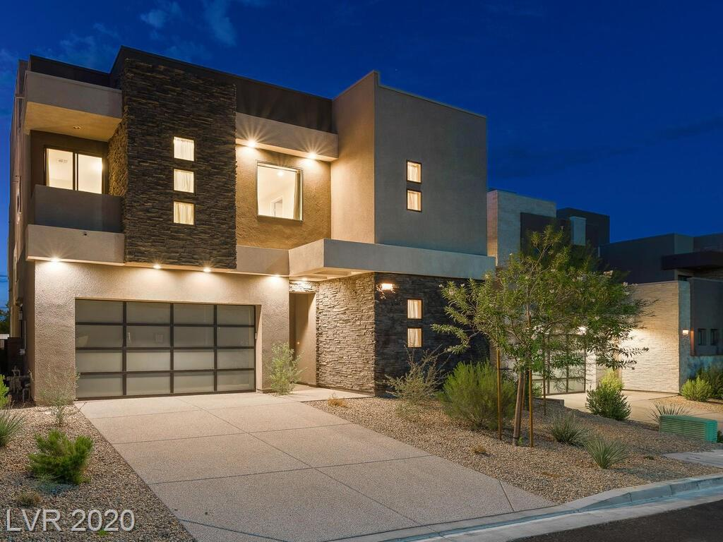 820 Loch Katrine Avenue Property Photo