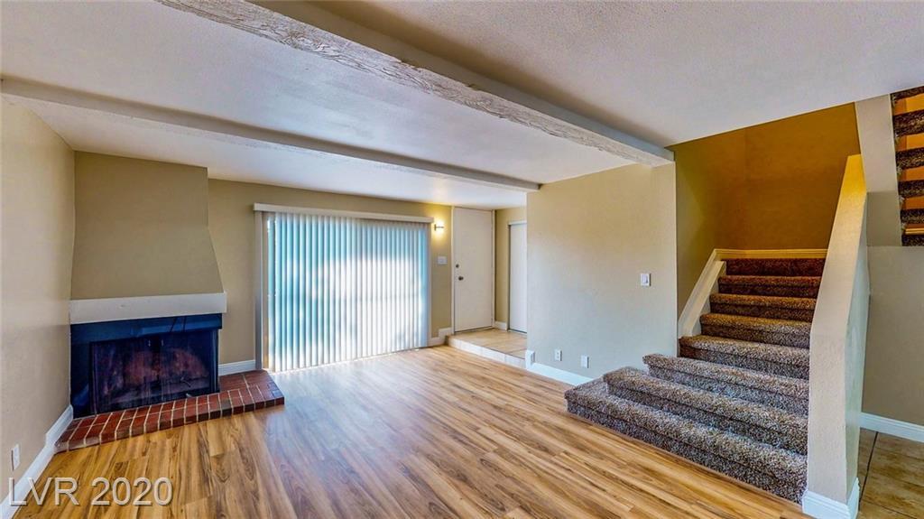 504 Delfern Lane Property Photo