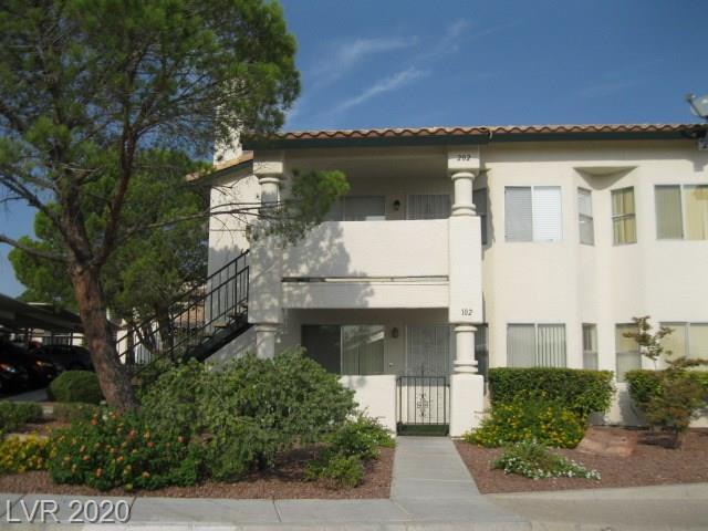 1405 Cedar Rock Lane #202 Property Photo