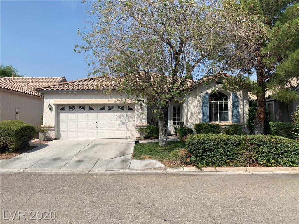 Cambridge Court In Summerlin Real Estate Listings Main Image