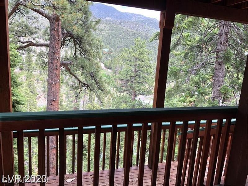 4770 Knotty Pine Way Property Photo - Las Vegas, NV real estate listing