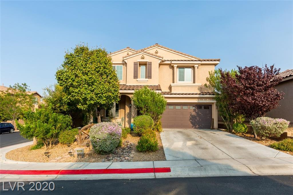 Cactus Hills South Amd Real Estate Listings Main Image