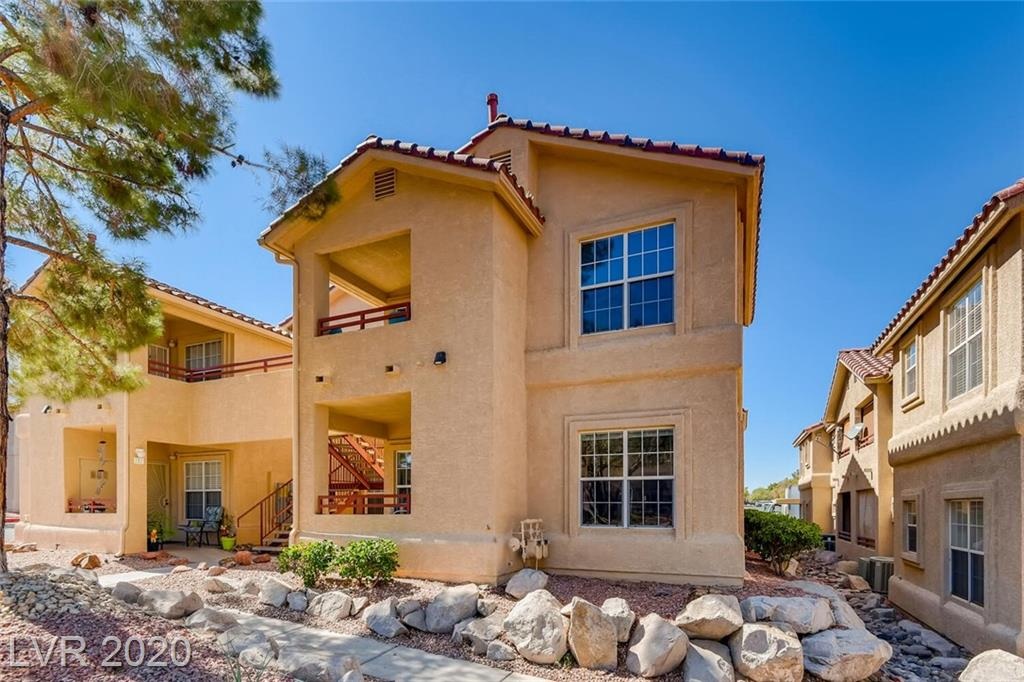 520 Arrowhead Trail #711 Property Photo - Henderson, NV real estate listing