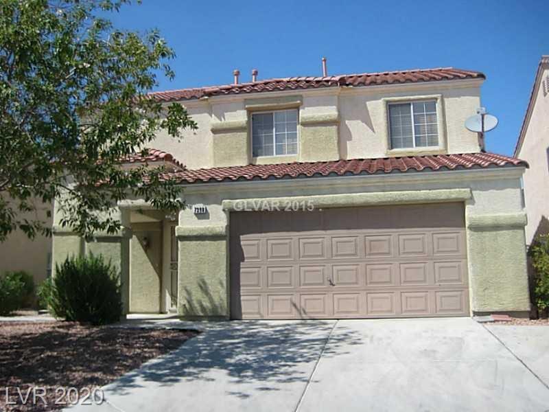 7398 Elbridge Way Property Photo