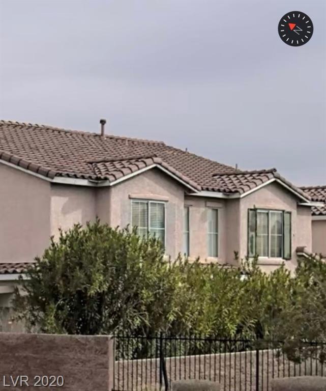 53 Belle Soleil Avenue Property Photo
