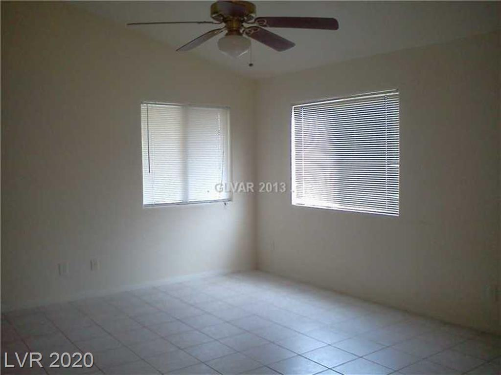 743 Anne Lane #743 Property Photo - Henderson, NV real estate listing