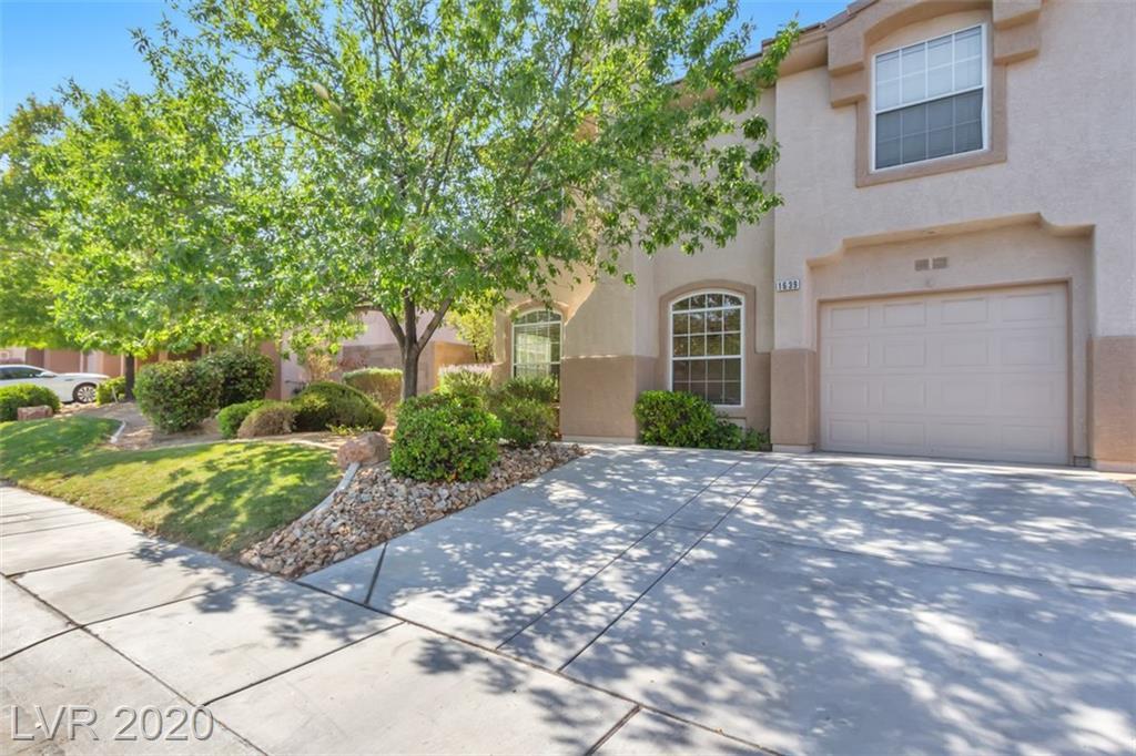 Arroyo Mesa Twnhms Real Estate Listings Main Image