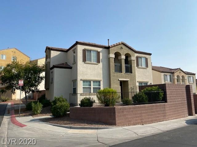 10550 Gilmore Avenue Property Photo - Las Vegas, NV real estate listing