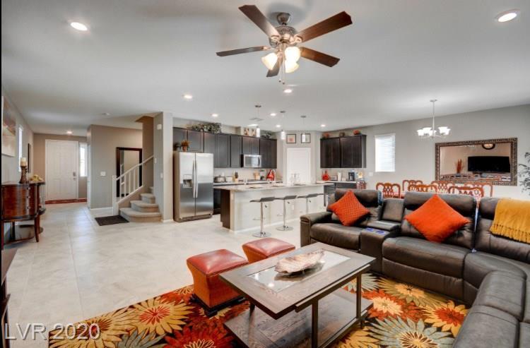 Addison Place Real Estate Listings Main Image