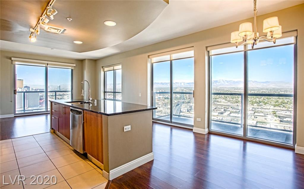 200 Sahara Avenue #3401 Property Photo - Las Vegas, NV real estate listing