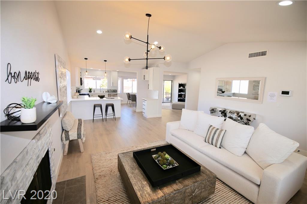 2350 Valleywood Road Property Photo