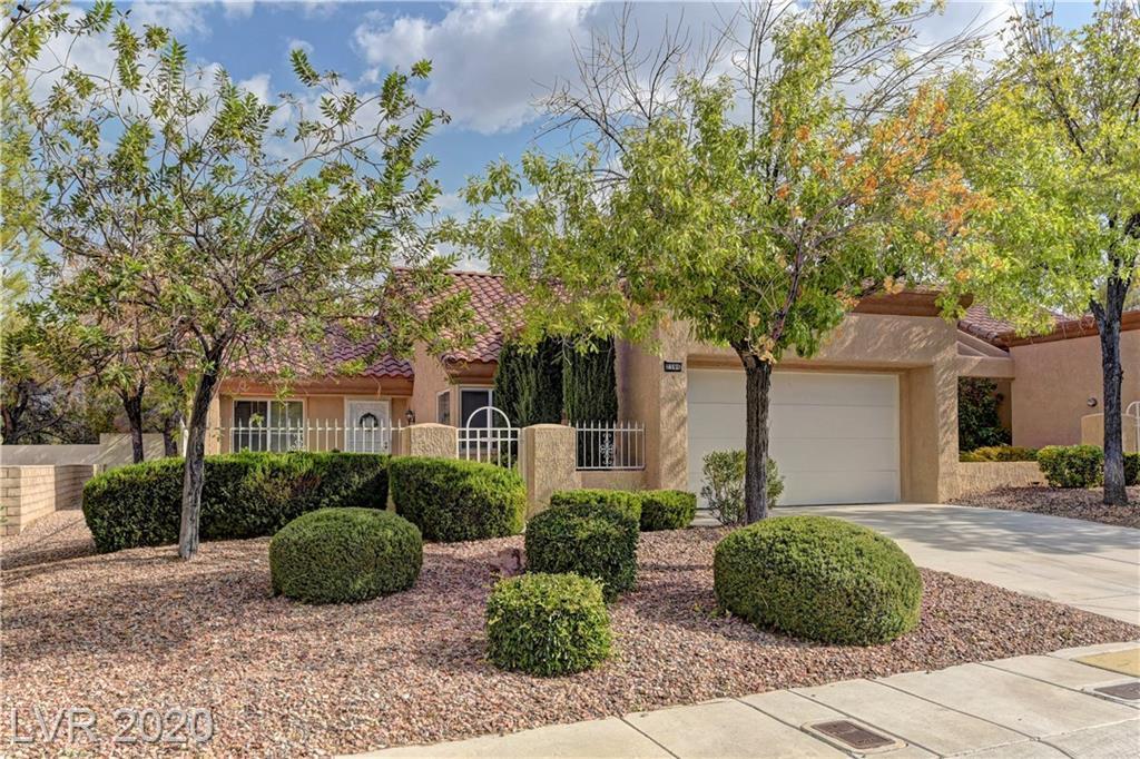 2396 Springridge Drive Property Photo
