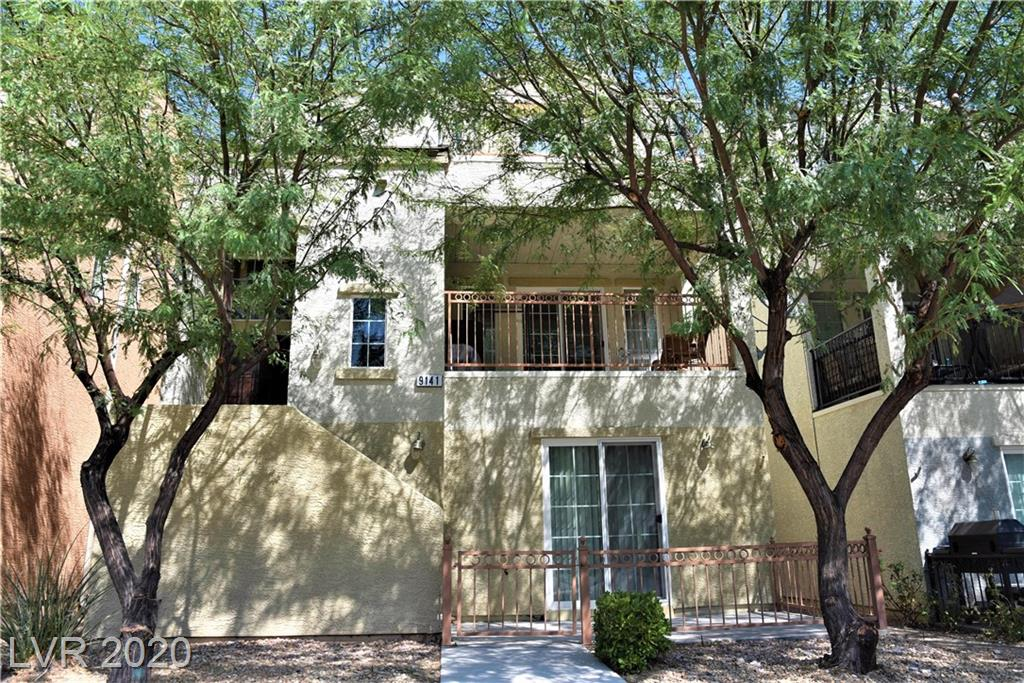 9141 Rich Tapestry Court Property Photo