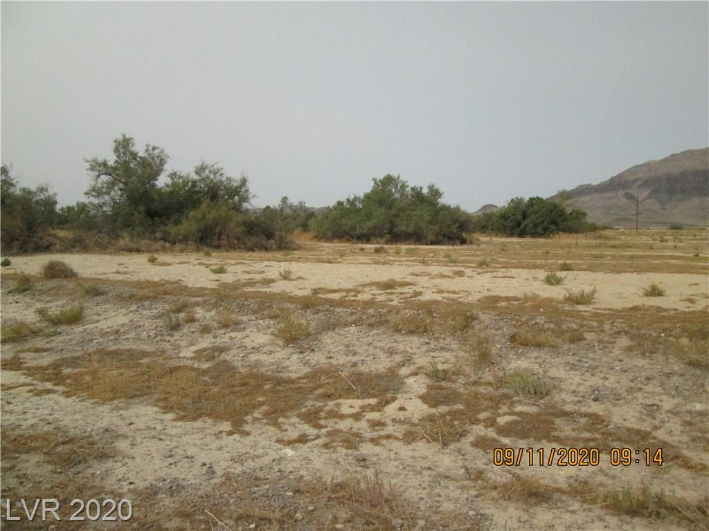 5720 5720 Hewitt Ave Avenue Property Photo - Pahrump, NV real estate listing