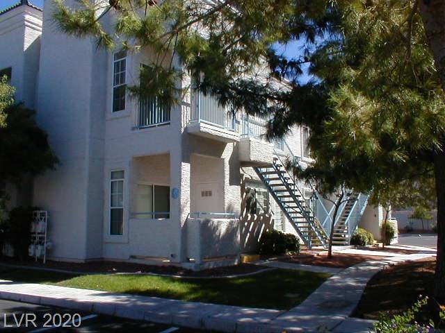 2201 Ramsgate Drive #1125 Property Photo