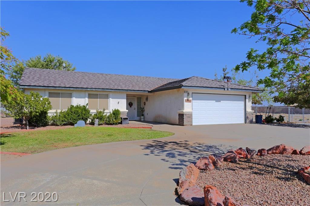 2121 S Upland Avenue Property Photo