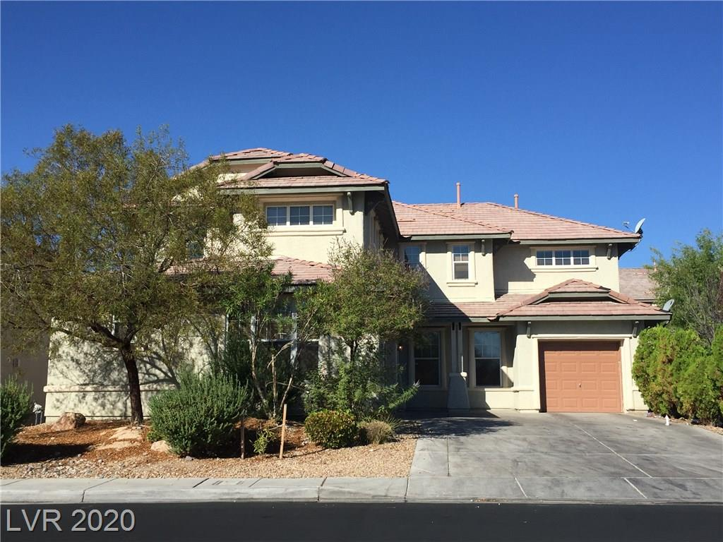 5649 Breckenridge Street Property Photo