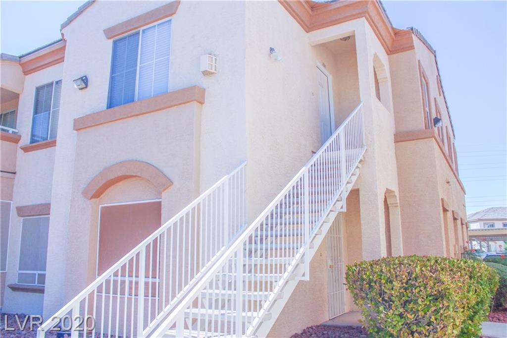 3400 Cabana Drive #2028 Property Photo - Las Vegas, NV real estate listing