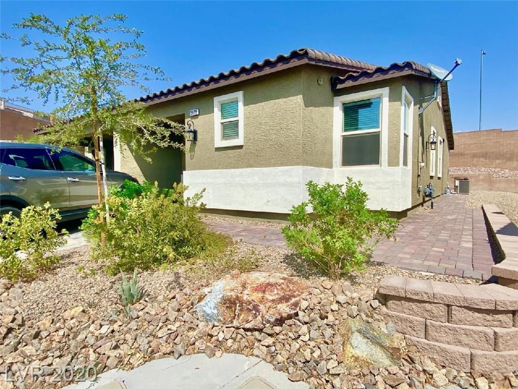 2678 Beacon Rock Drive Property Photo - Laughlin, NV real estate listing