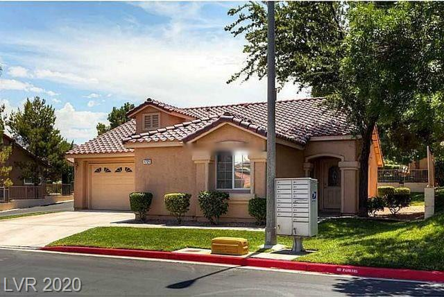 1721 Franklin Chase Terrace Property Photo
