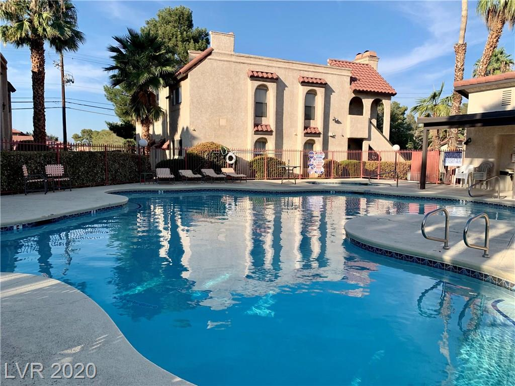 1751 Reno Avenue #219 Property Photo