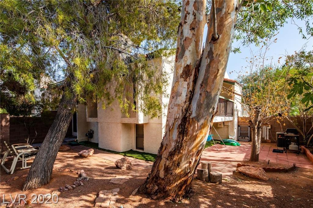 1304 Capri Drive #a Property Photo