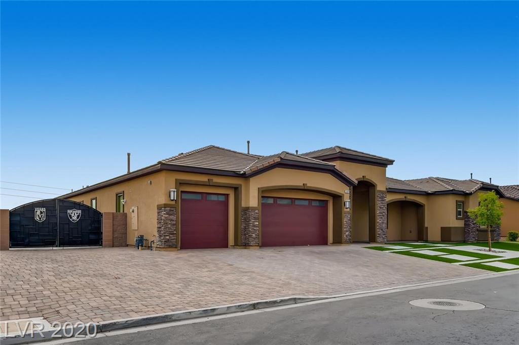 Canyon Estate 3 Real Estate Listings Main Image