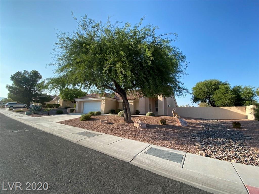 8208 Cedar Mesa Avenue Property Photo - Las Vegas, NV real estate listing