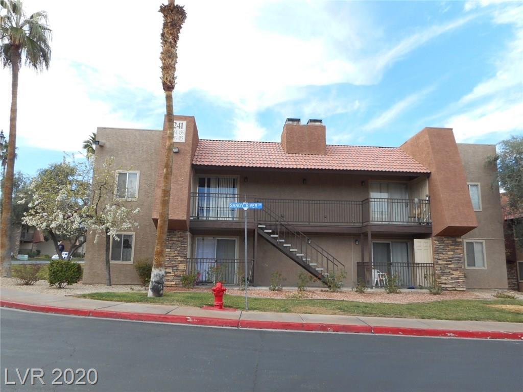 2233944 Property Photo