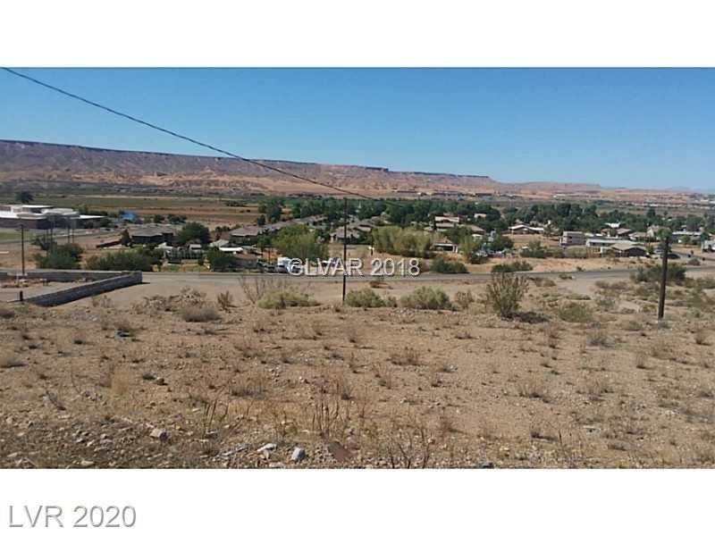 829 Riverside Property Photo