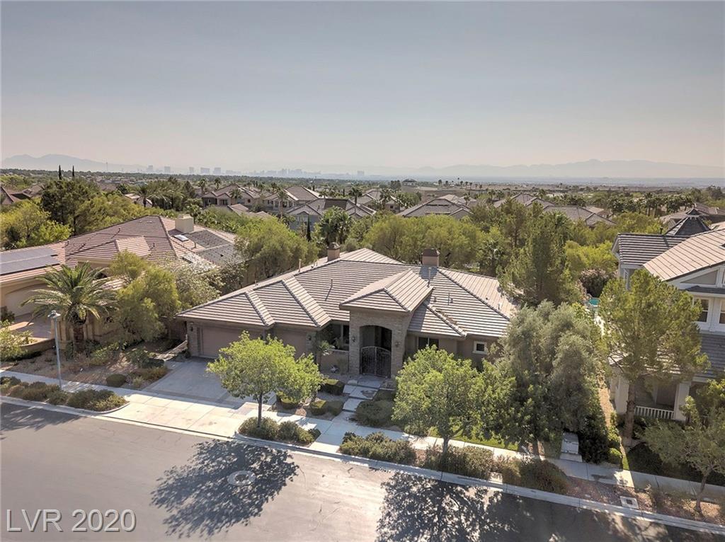 3020 American River Lane Property Photo
