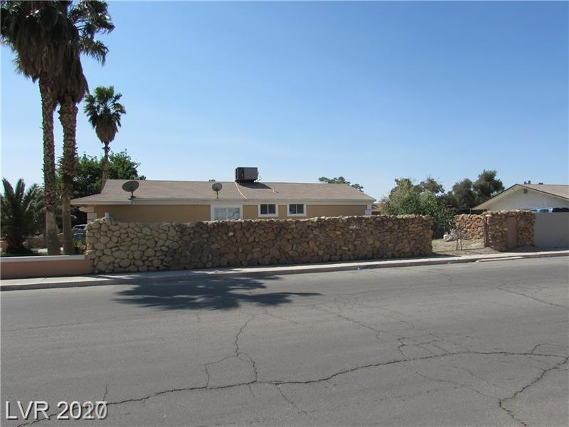 Bonanza Park Real Estate Listings Main Image