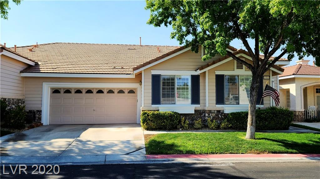 10408 Pacific Sageview Lane Property Photo