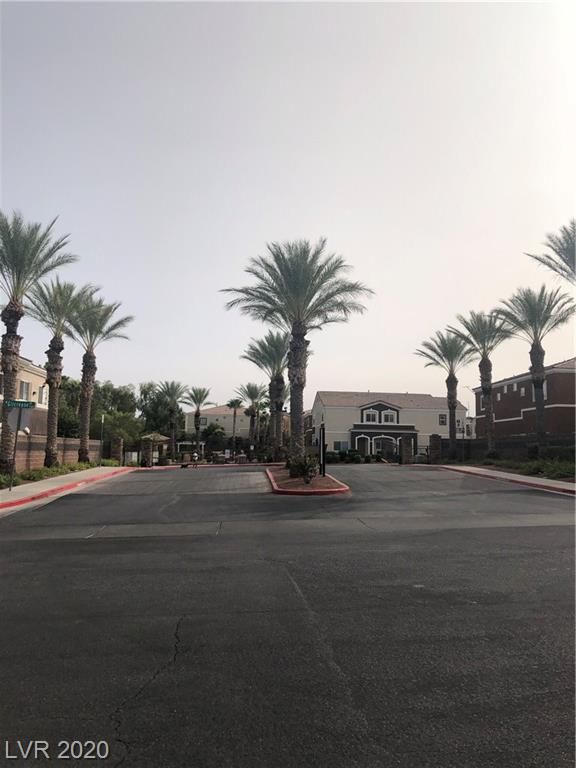 9303 Gilcrease Avenue #1184 Property Photo - Las Vegas, NV real estate listing