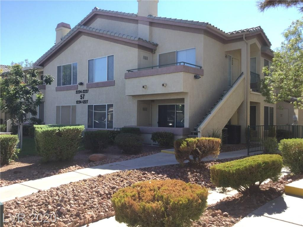 5710 E Tropicana Avenue #1227 Property Photo - Las Vegas, NV real estate listing