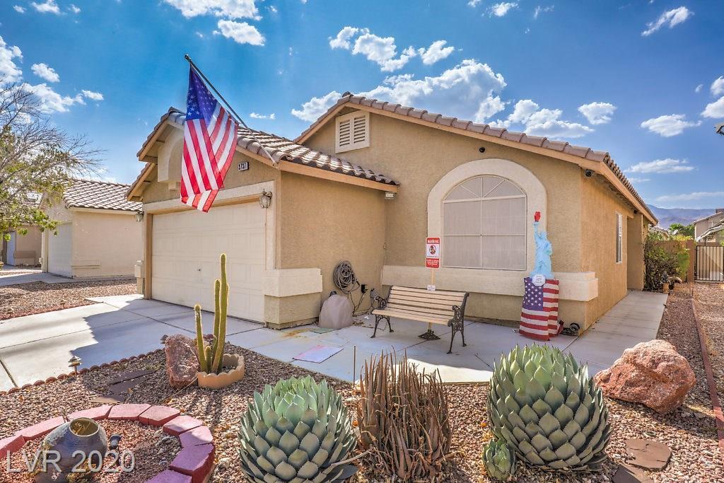 Copperhead Real Estate Listings Main Image