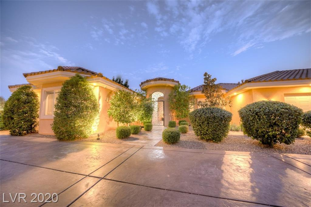 7565 Torrey Pines Drive #a Property Photo