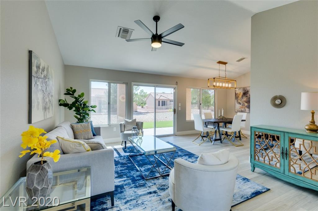 8905 Villa Ridge Drive Property Photo