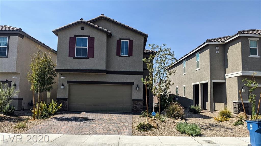7211 Quiet Spring Street Property Photo