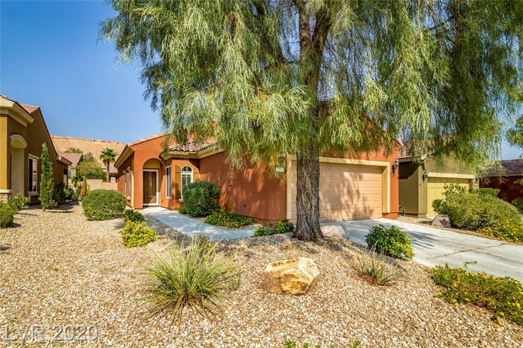 1095 Grotto Trail Property Photo - Mesquite, NV real estate listing