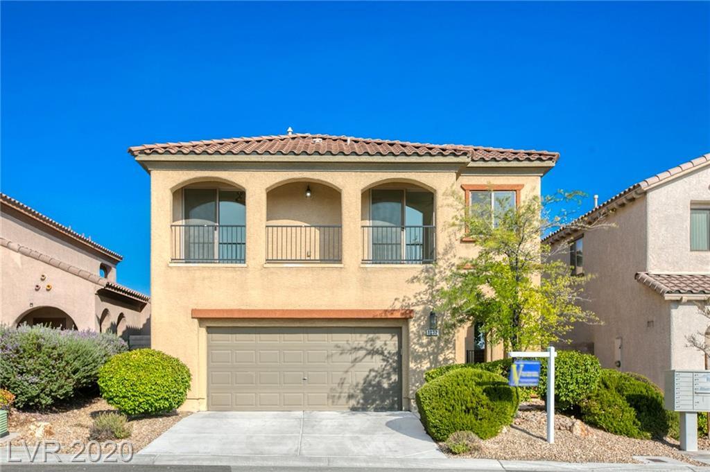 1032 CALVIA Street Property Photo
