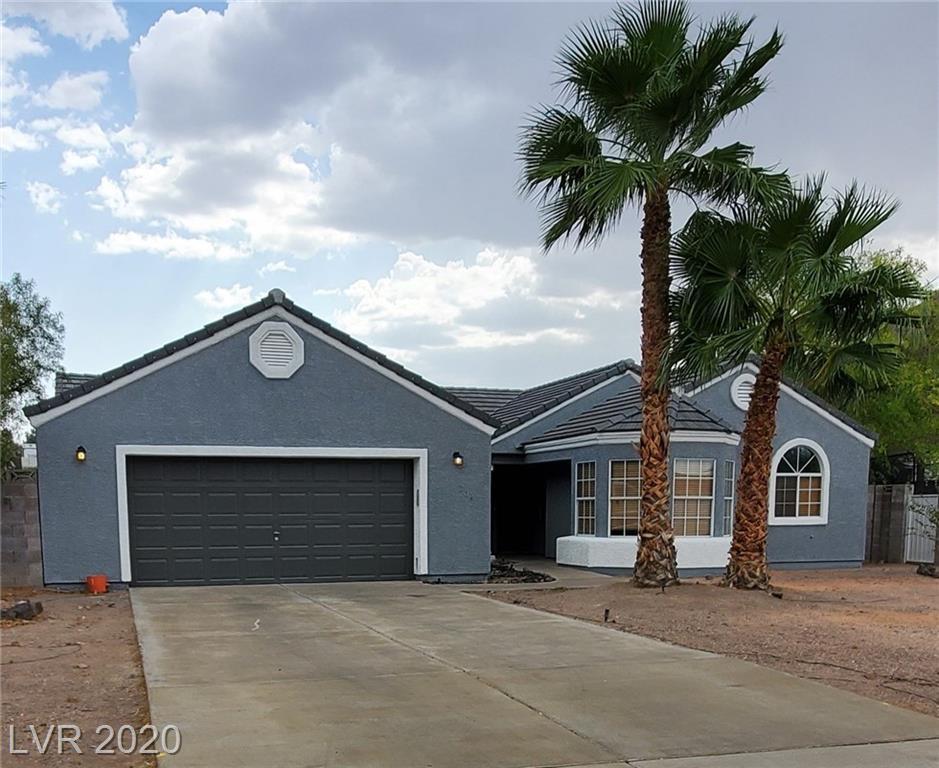 9999 Real Estate Listings Main Image
