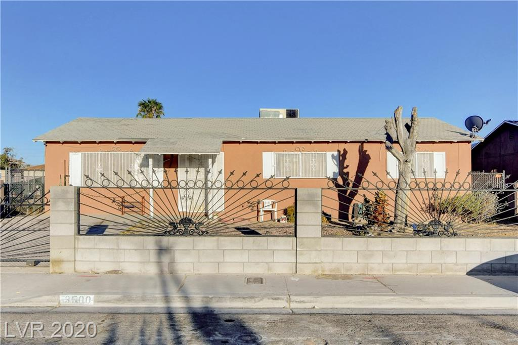 3500 Nipper Street Property Photo