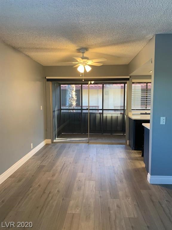 3136 Eastern Avenue #22 Property Photo