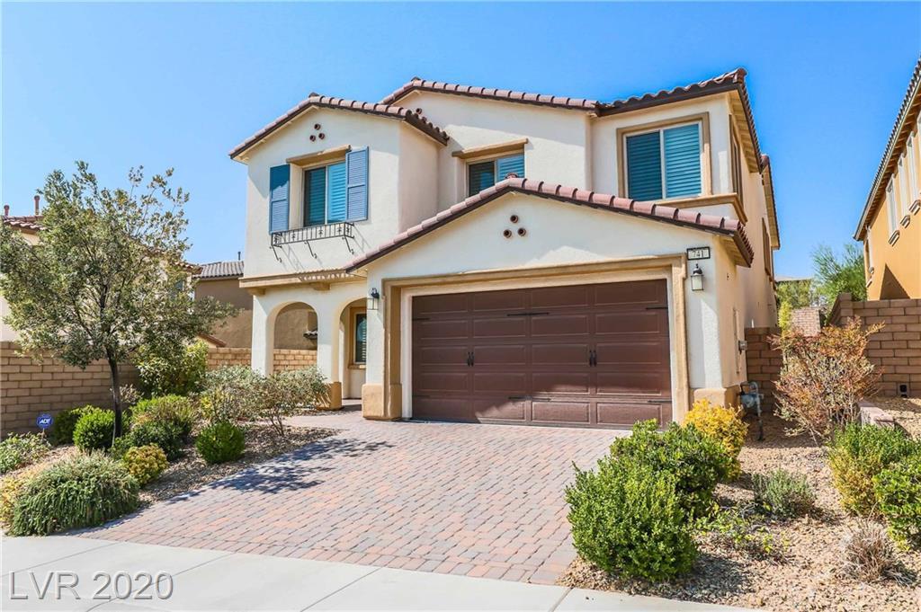 Catalina Phase 2 Real Estate Listings Main Image