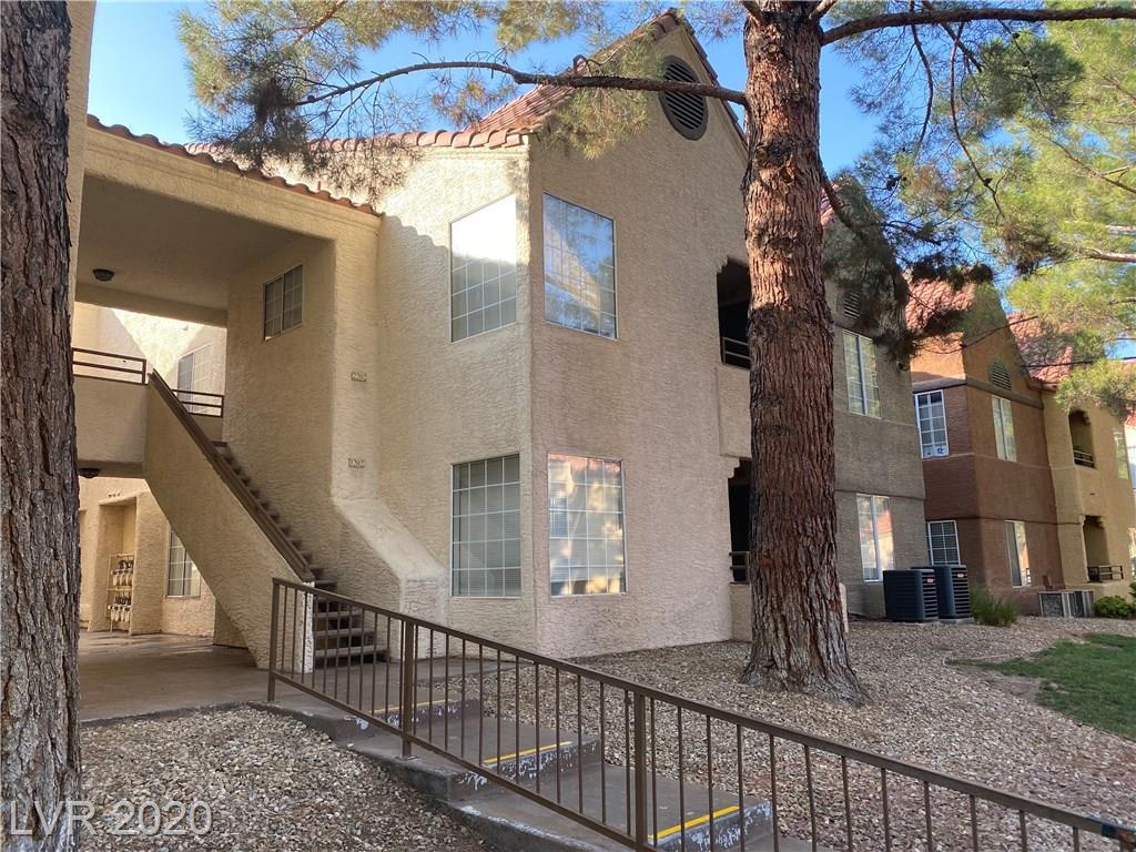 2200 Fort Apache Road #1202 Property Photo - Las Vegas, NV real estate listing