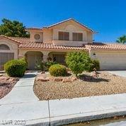 5813 Willowcreek Road Property Photo - North Las Vegas, NV real estate listing