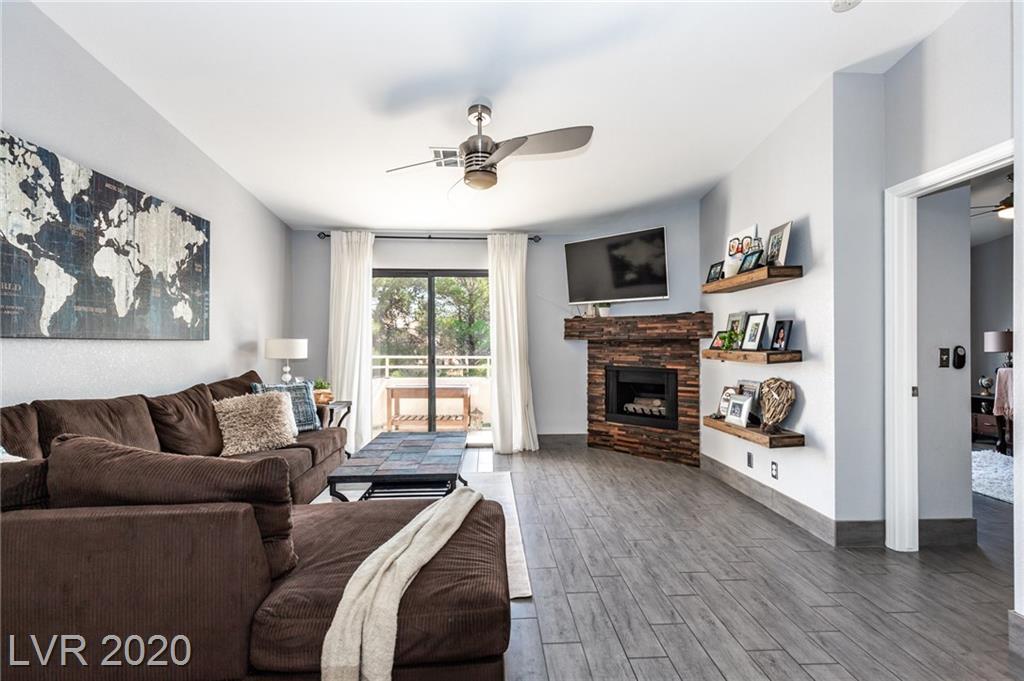 2617 S Durango Drive #204 Property Photo